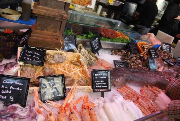Market de Miguel